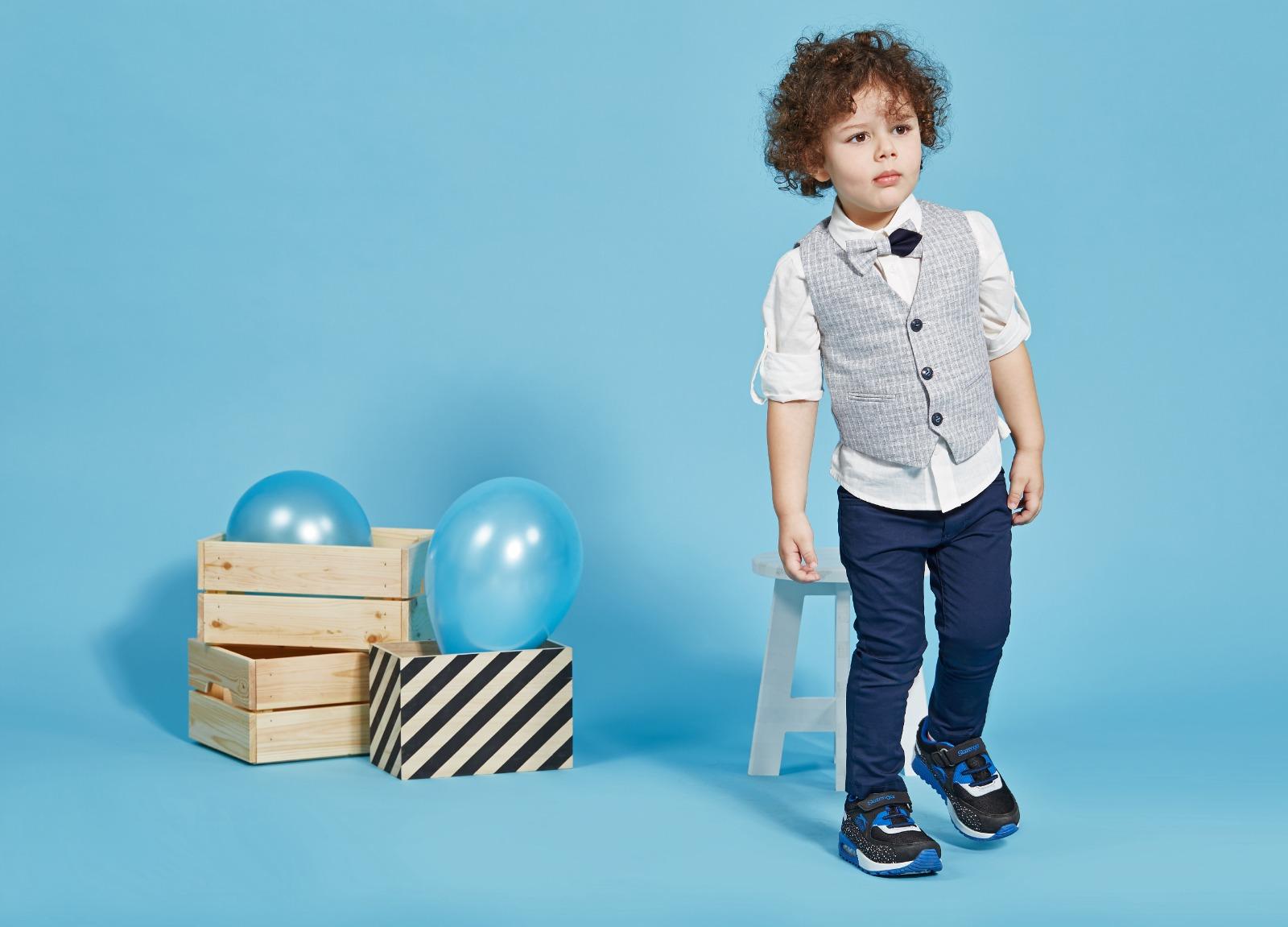 çocuk-reklam-katalog-manken