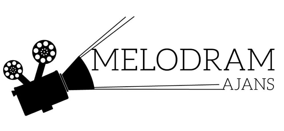 Melodram Ajans: Oyuncu, Dizi, Sinema ve Mankenlik Cast Ajansı